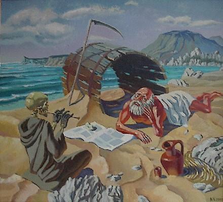 http://krasnopevcev.narod.ru/pictures/Beseda_o_prekrasnom.JPG
